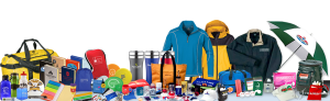 Promotional Products and apperal