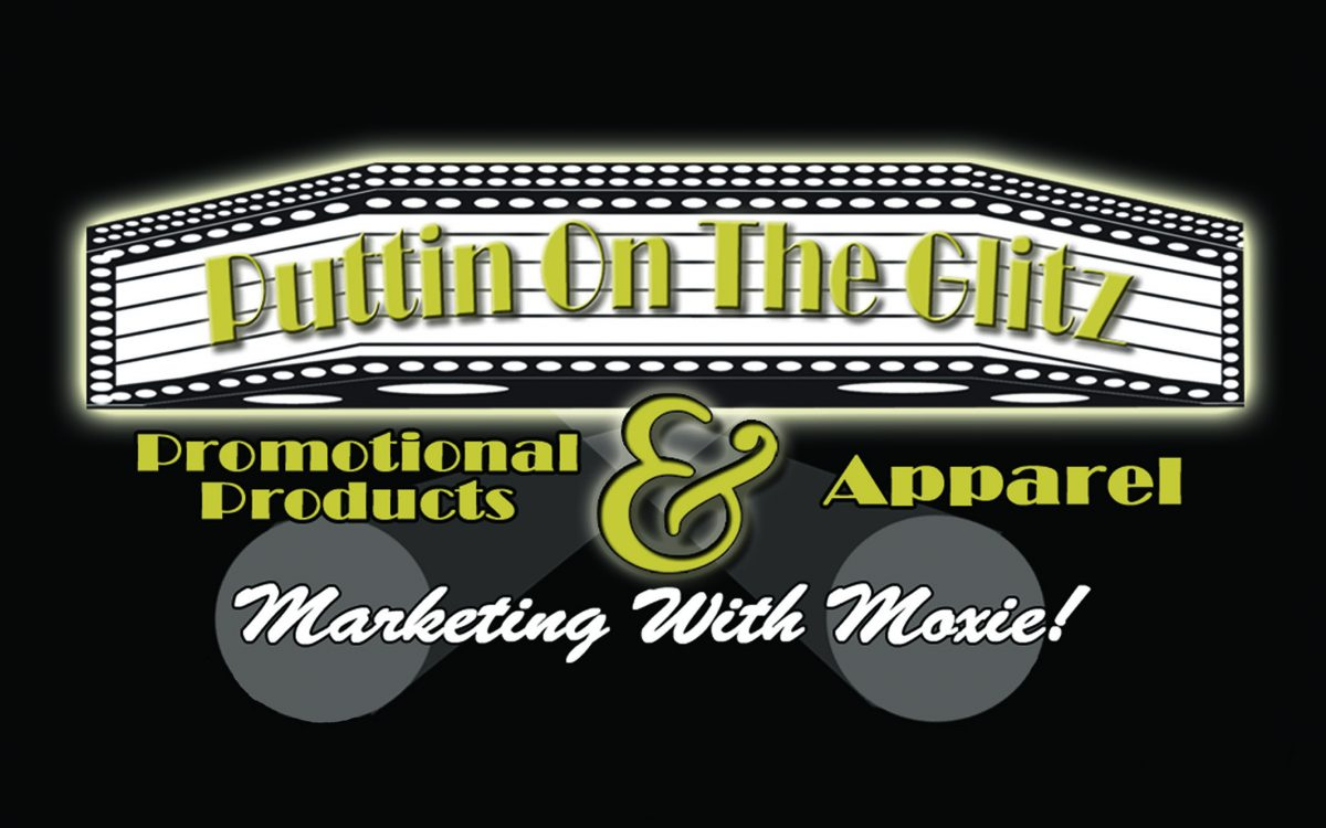 promotional products and apparel