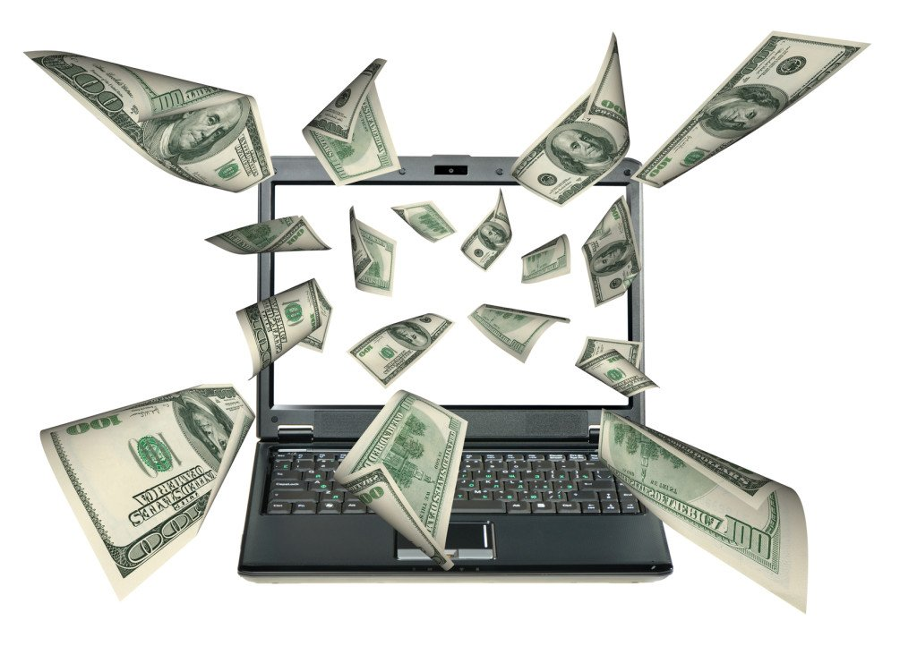 Preparing Your Marketing Budget